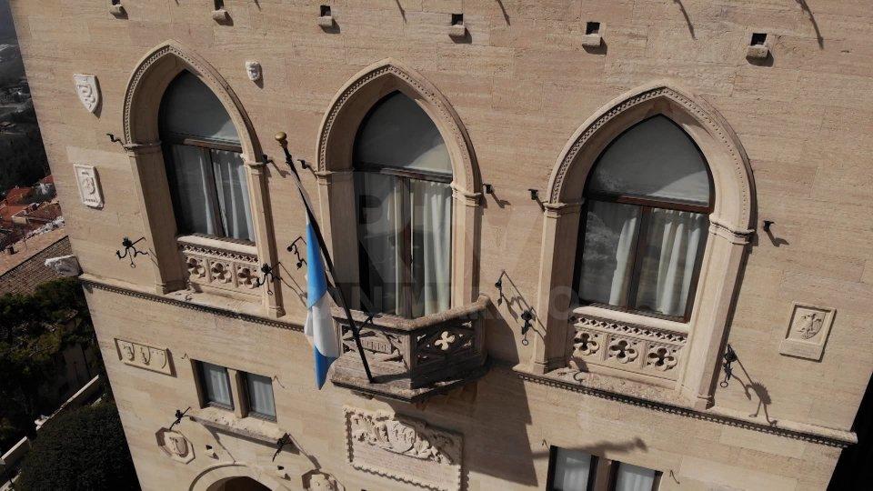 Commissione Anticrimine: oggi l'audizione dei vertici di Polizia Civile e Guardia di Rocca