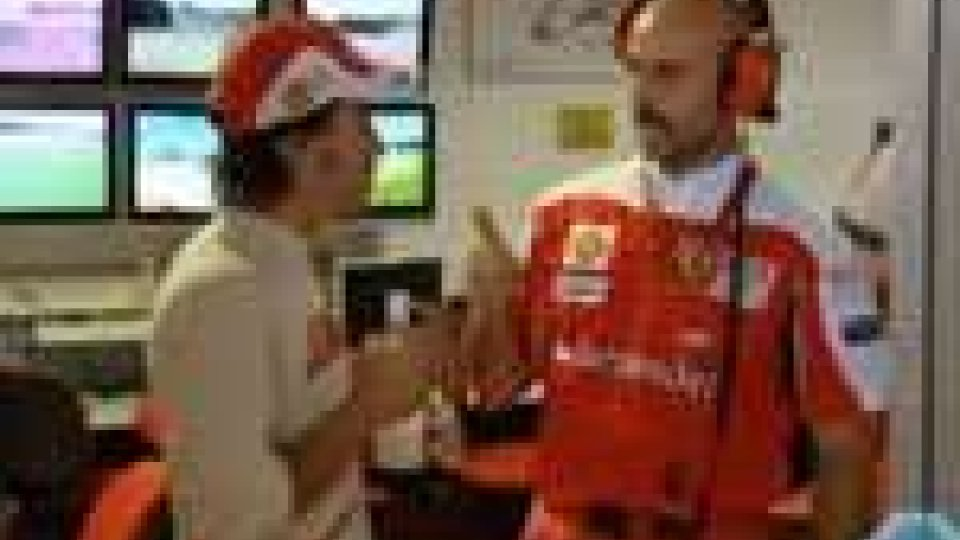 F1: le dichiarazioni di Bernie Ecclestone infiammano il climaF1: le dichiarazioni di Bernie Ecclestone infiammano il clima