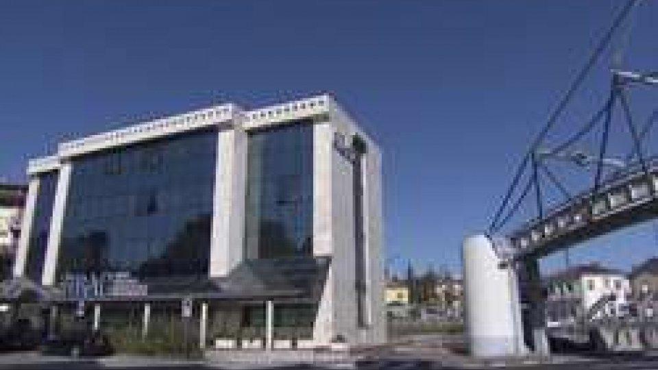 Banca Agricola CommercialeBac: mancato rinnovo contrattuale per sette stagionali