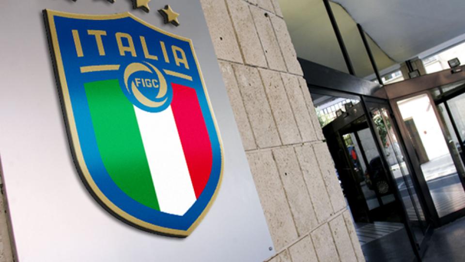 Il Cts accoglie la proposta FIGC sulla quarantena