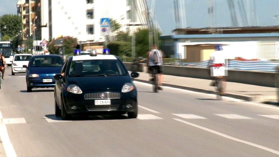 Pesaro: 3 arresti, Cc sequestrano oltre un kg di cocaina