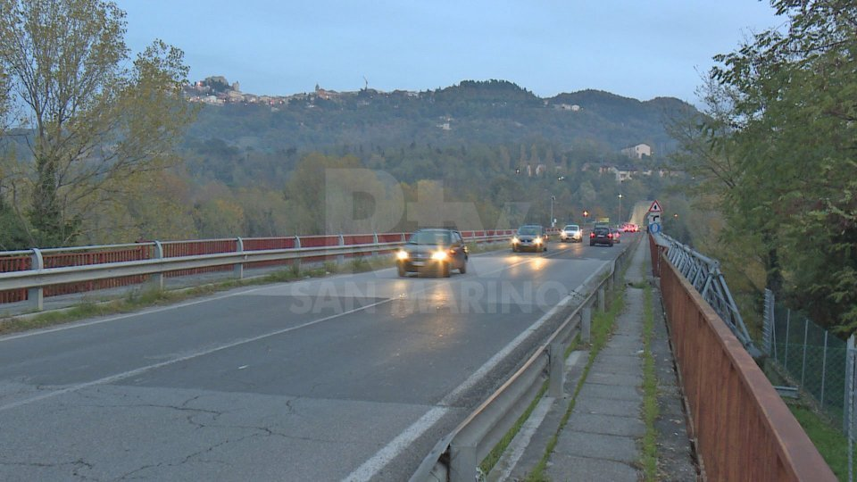 Maltempo: allerta gialla in Emilia Romagna e Marche