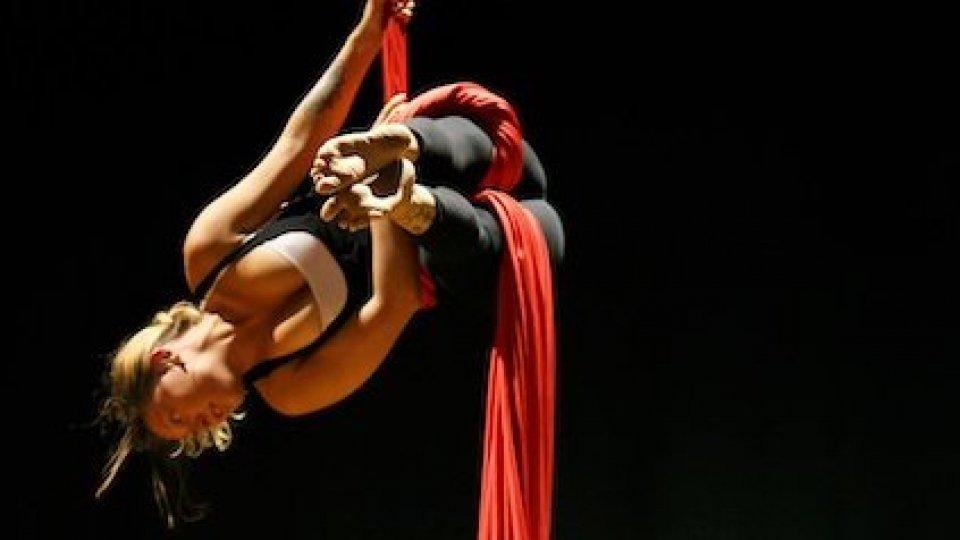 Verucchio: la cultura riparte in sicurezza al Teatro Pazzini
