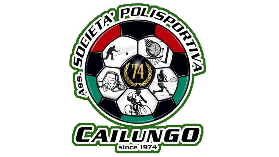 Cailungo: Antonio Bianchi è il nuovo allenatore