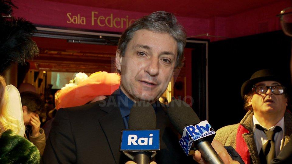 Rimini: virus come 'meteorite' sul turismo, Gnassi chiede strategia per Emilia-Romagna
