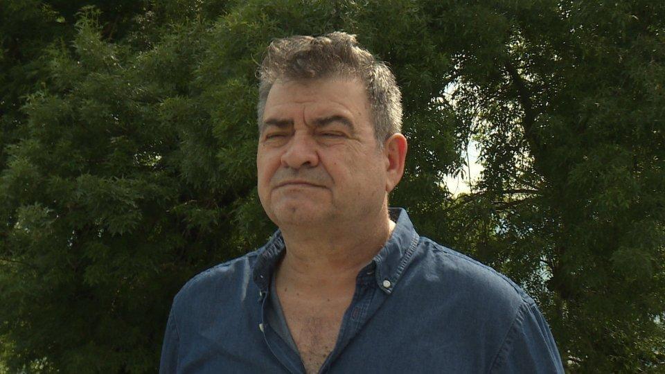 Cesena: finisce il rapporto con Alfio Pelliccioni
