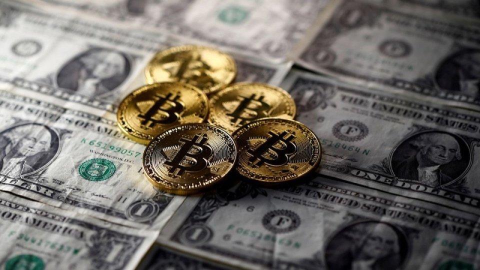 USL e UCS: perplessità e quesiti in merito alla nuova moneta virtuale