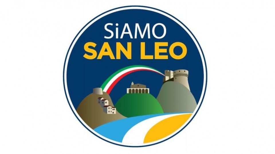 Siamo San Leo (lettera aperta)- Il recesso unilaterale del Comune di San Leo dall'Unione di Comuni Valmarecchia è come segare il ramo su cui si sta seduti.