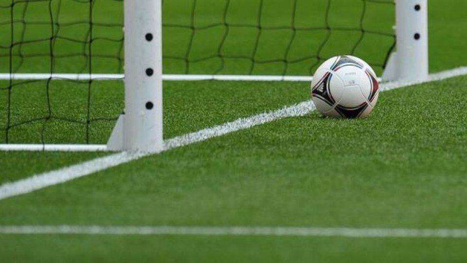 Respinti tutti i ricorsi: Rimini calcio in serie D