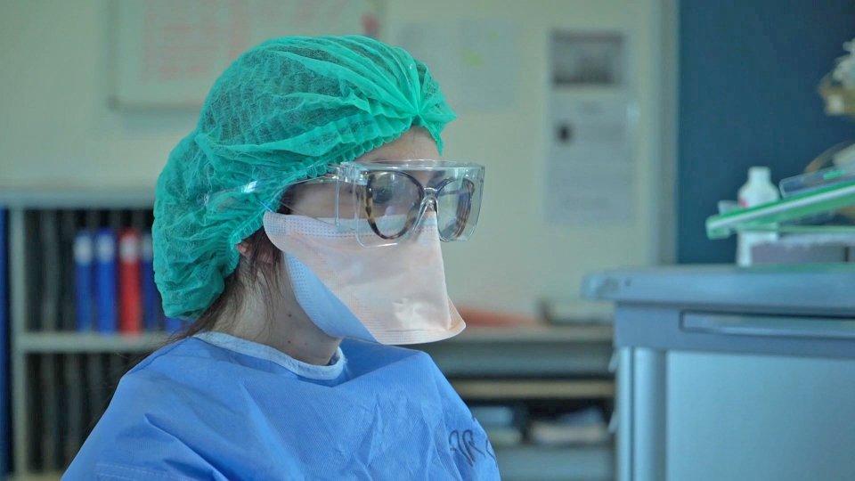 Covid19, Emilia-Romagna: continua il calo dei malati, guariti l'81% dei contagiati