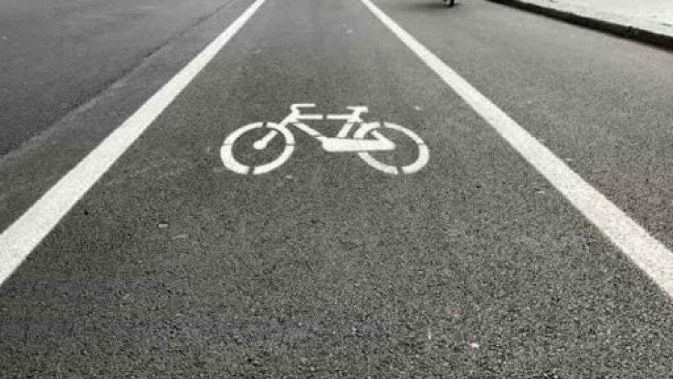 Fondo da 780mila euro al Comune di Rimini per le piste ciclabili