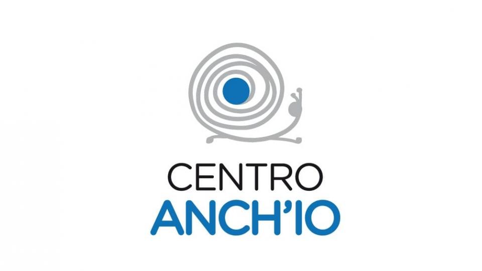 Fondazione Centro Anch'io Onlus: La disabilità a San Marino non è tutelata e questo è un dato di fatto