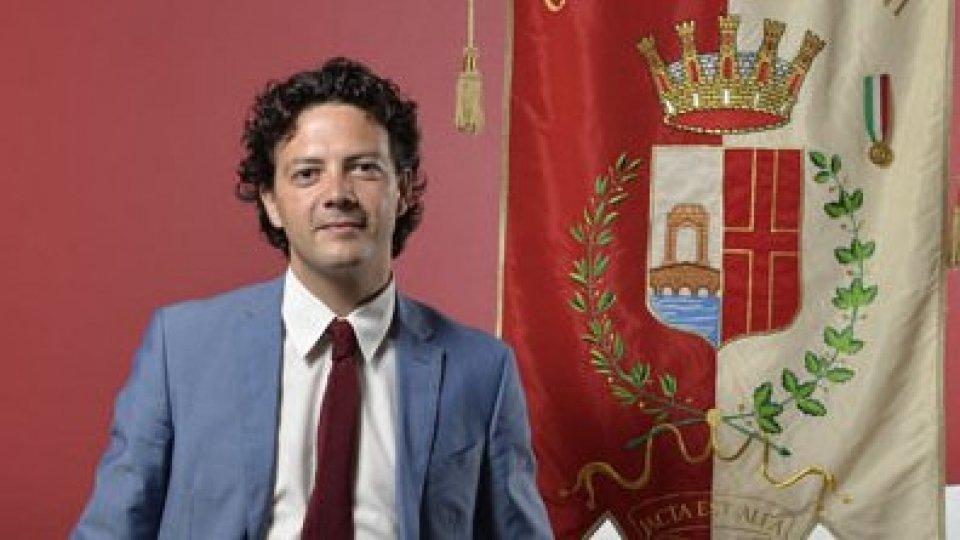 """""""A settembre saremo in classe"""". Dichiarazione di Mattia Morolli, assessore ai servizi educativi del Comune di Rimini"""