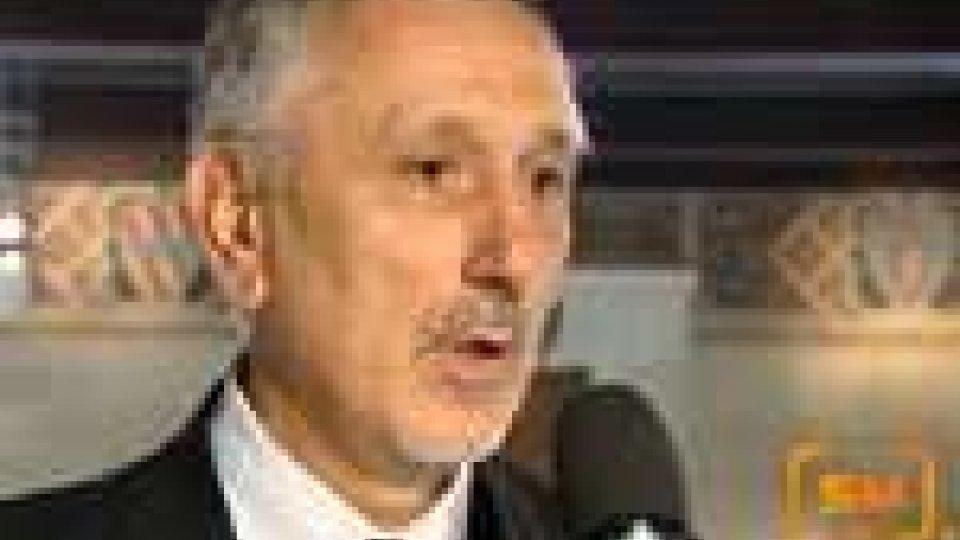 """San Marino - Pasquale Valentini su riforma fiscale: """"è una riforma strutturale"""""""