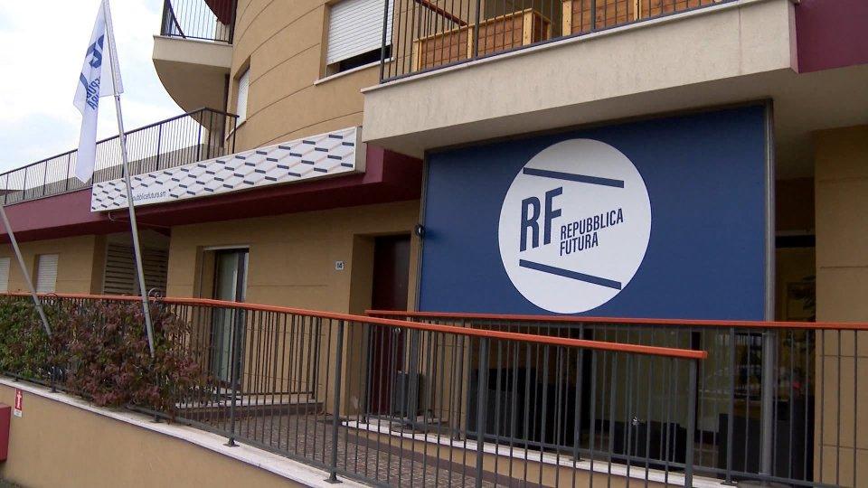 Interpellanza Rf su indennità riconosciute ai Dirigenti del Tribunale di San Marino