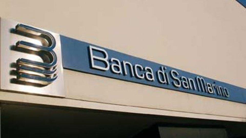 Banca di San Marino: nuova sede dedicata interamente alle imprese