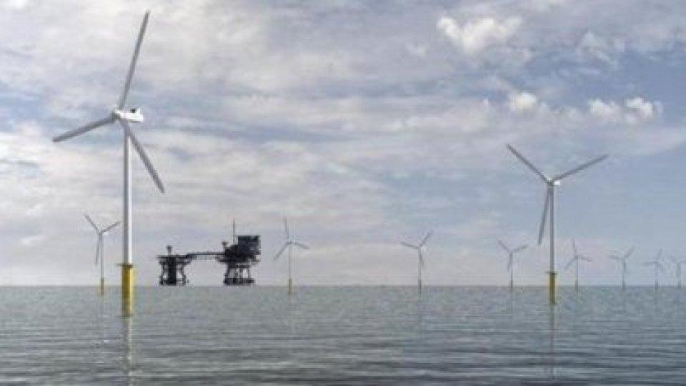 Impianto eolico offshore: le associazioni ambientaliste chiedono chiarezza e trasparenza per valutare il progetto