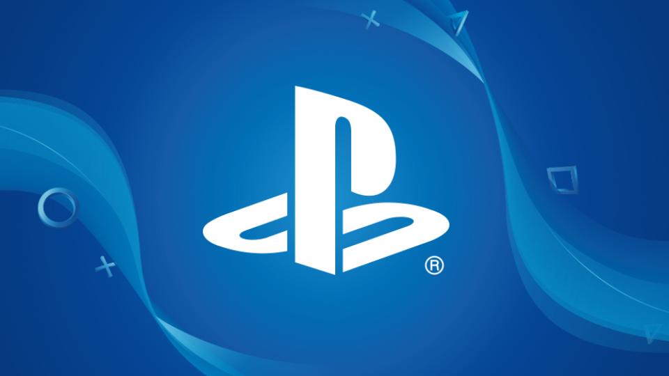 Sony premia in dollari chi trova i bug della Playstation