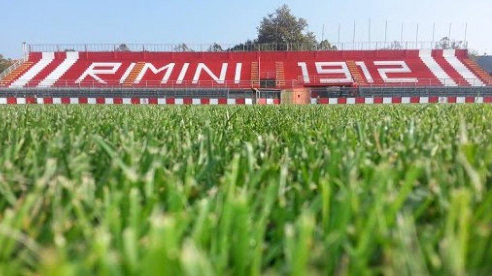 Retrocessione Rimini, il Tar posticipa l'udienza al 14 luglio