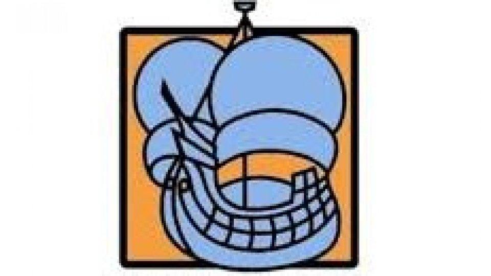 La Provincia chiede ai Comuni di Rimini e Riccione la riattivazione di Metromare dal 15 luglio