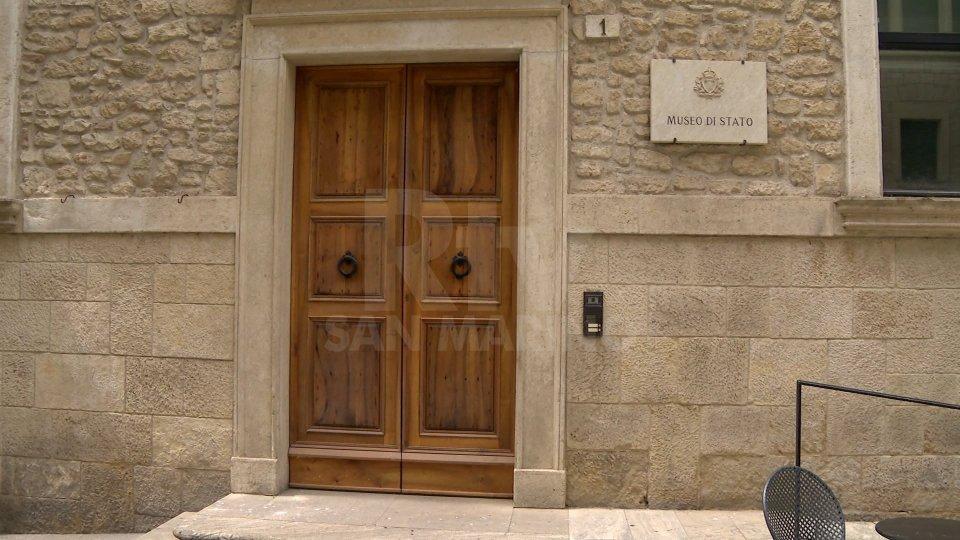 Istituti Culturali: Prosegue il percorso di riapertura al pubblico dei Musei e Monumenti della Città di San Marino