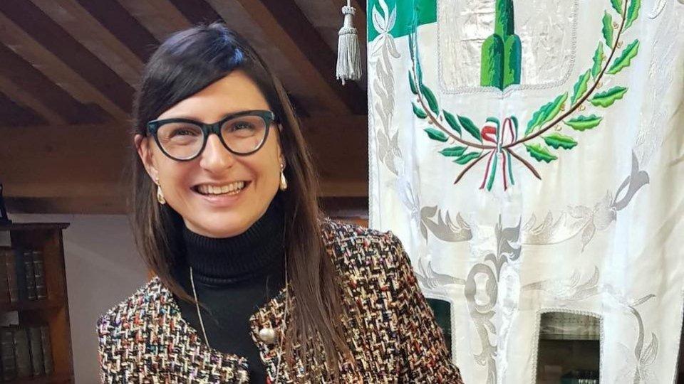 """Elena Castellari: """"Un passo in avanti fondamentale per il futuro dell'Unione"""""""