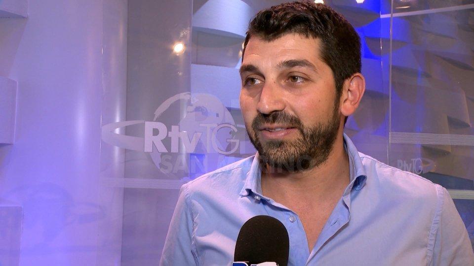 L'intervista al ds Ivan Zannoni