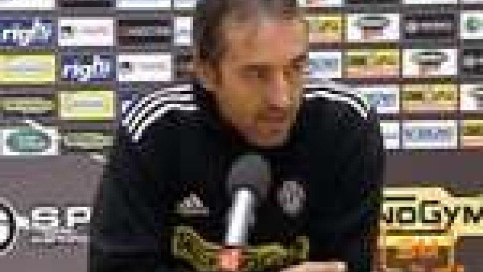 Cesena obbligato a vincere contro Cagliari