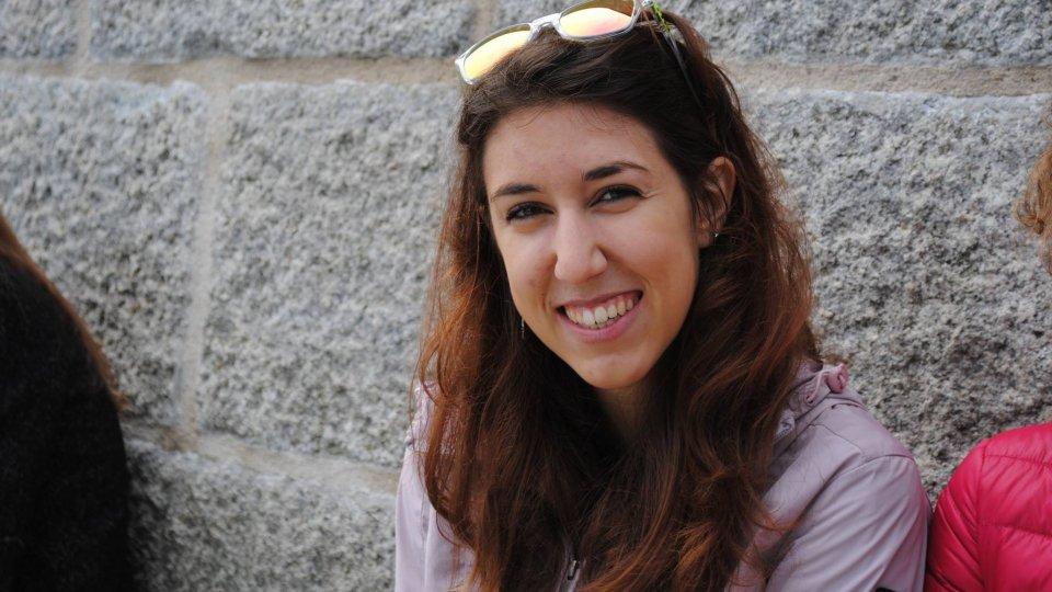 Susanna Terenzi (facebook)