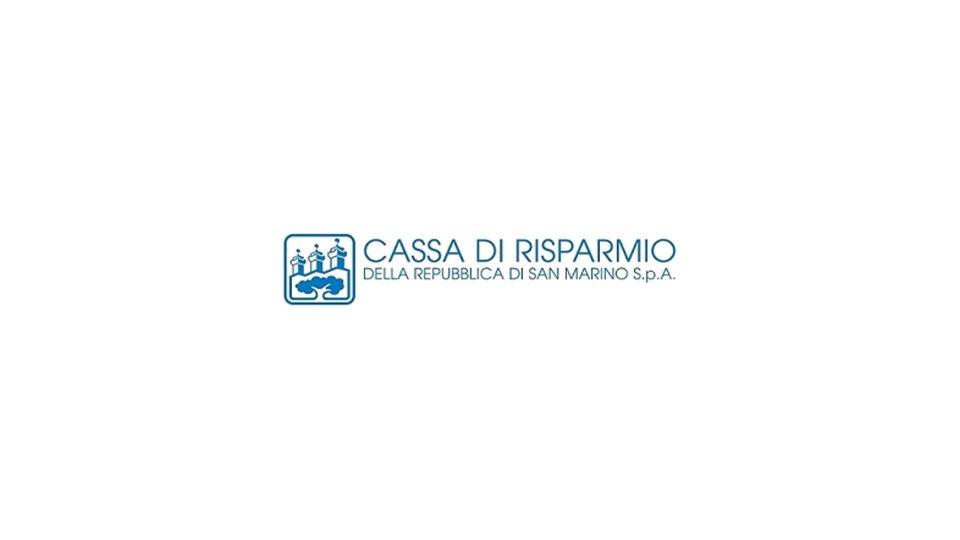 Carisp: approvazione Bilancio 2019 e  nomina nuovo Consiglio di Amministrazione