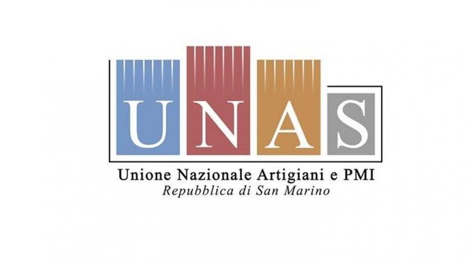 UNAS: fine emergenza sanitaria