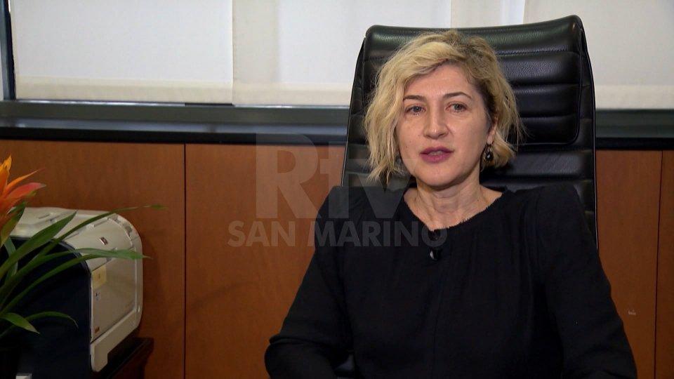 BCSM e consulenza a Sandro Gozi: archiviato procedimento a carico di Catia Tomasetti