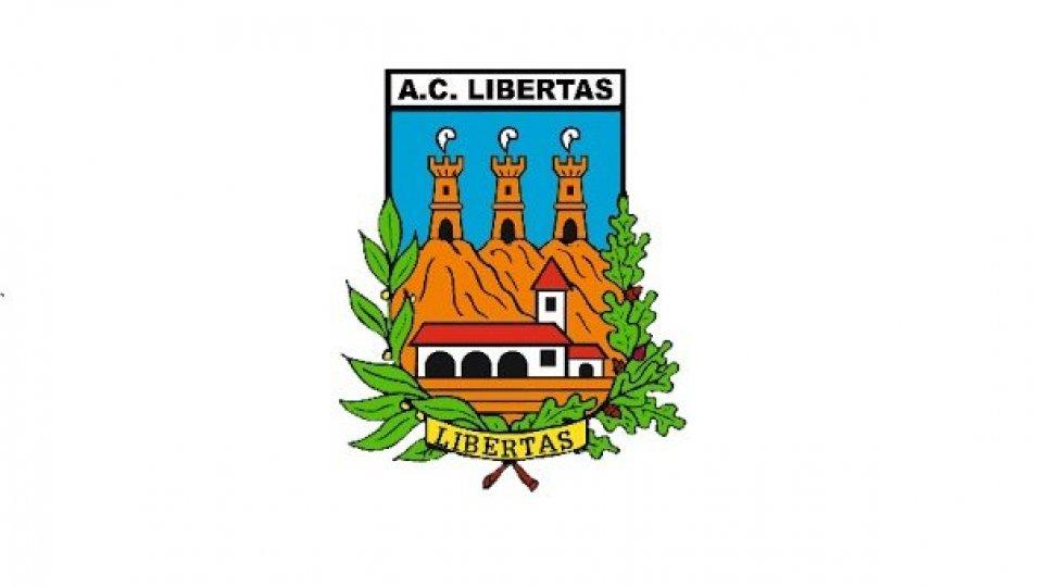 AC Libertas, presentazione nuovi acquisti