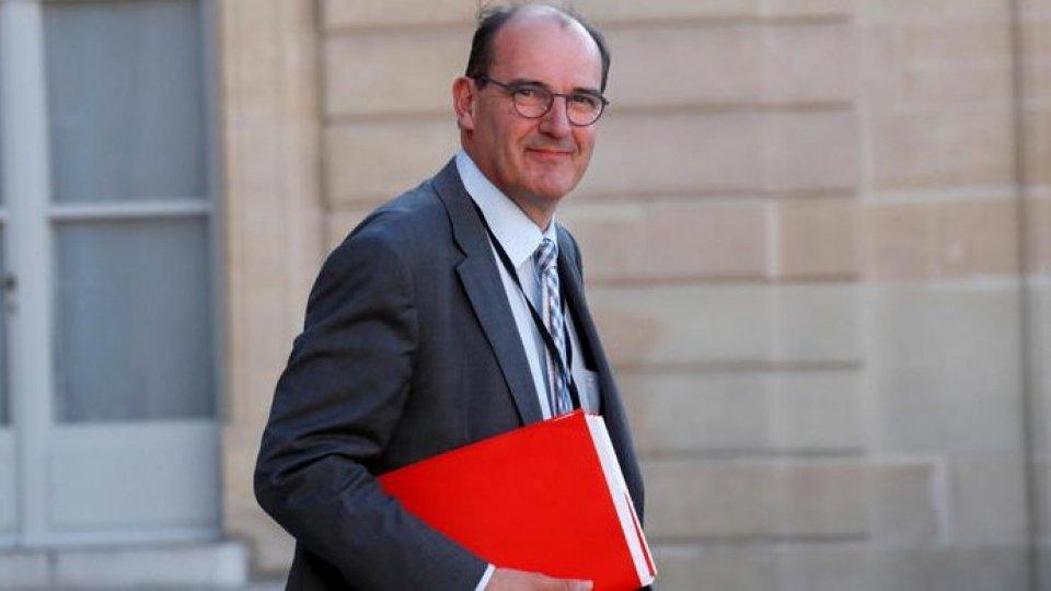 Francia: Jean Castex è il nuovo premier