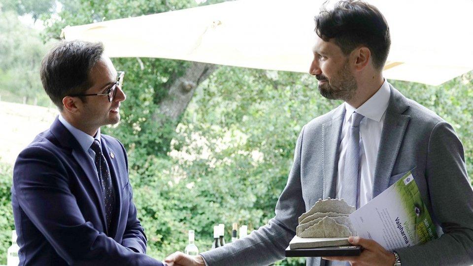 Assegnati I San Marino Green Awards 2020