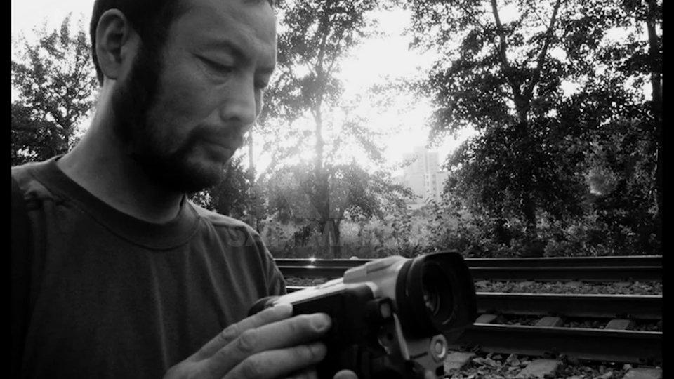 Il cinema come il covid: in Cina l'igiene dell'arte