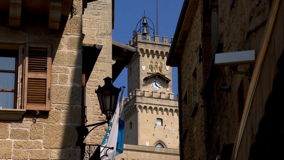46 anni di Diritti: l'8 luglio 1974 nasceva la Costituzione di San Marino