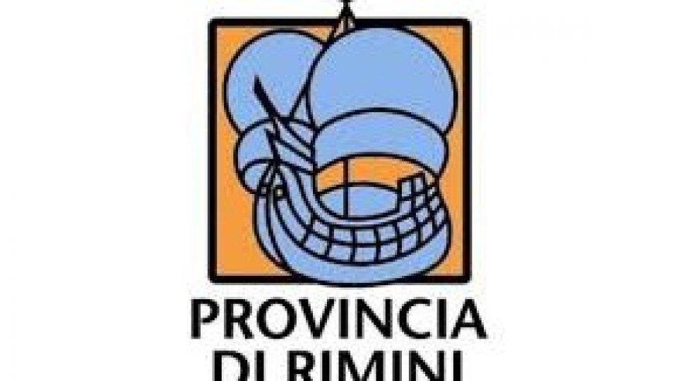 """Provincia di Rimini, il presidente Santi: """"Per il 14 settembre avremo scuole a misura di covid"""""""