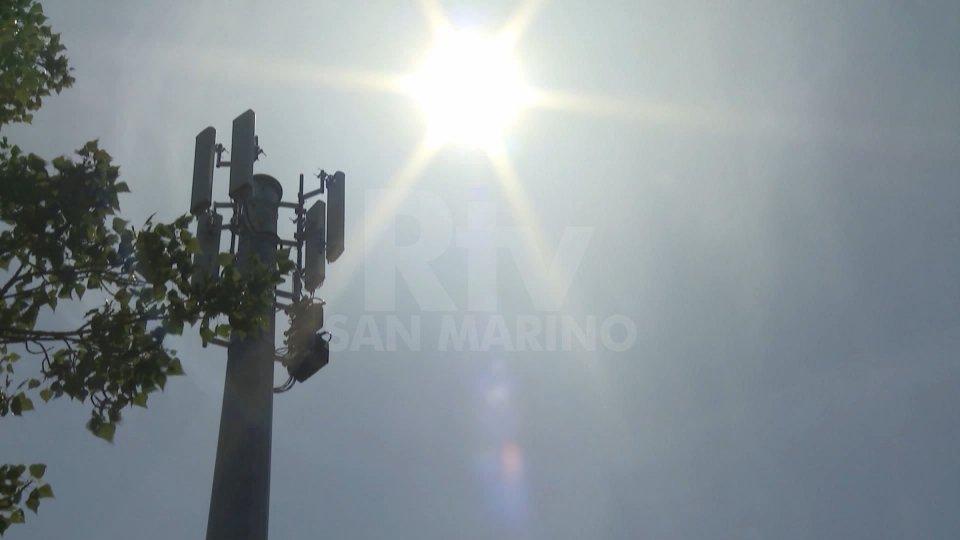 Reuters: Huawei fuori dalla gara Telecom per il 5G