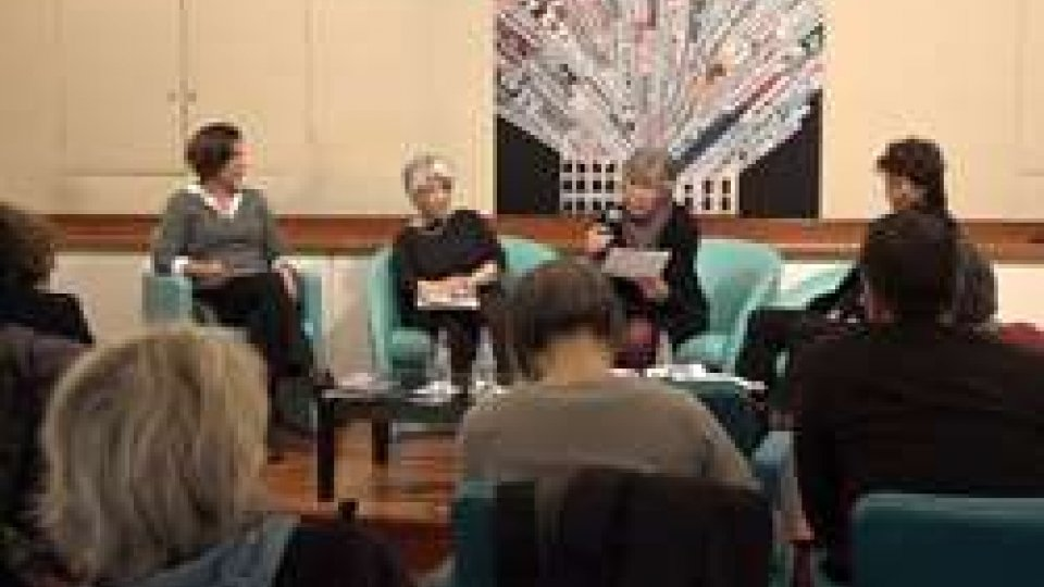 La Casa Internazionale delle DonneDa luogo di reclusione a simbolo del riscatto femminile: ma ora è a rischio sfratto