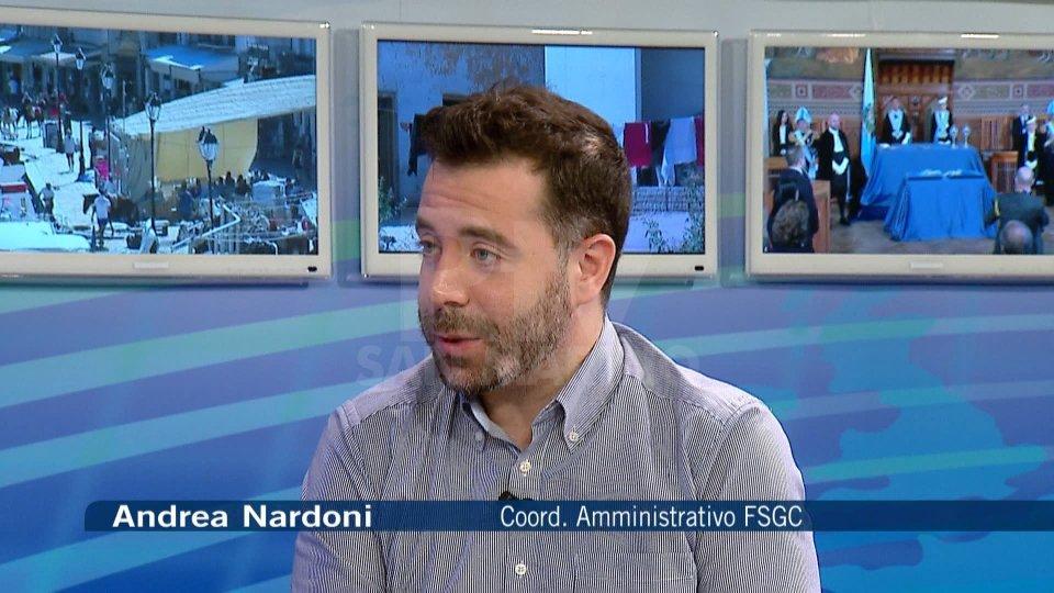 Andrea Nardoni