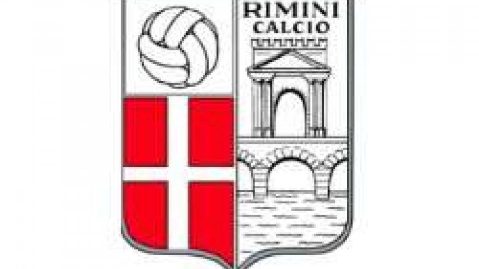 Rimini: dissequestrato il 30% delle quote