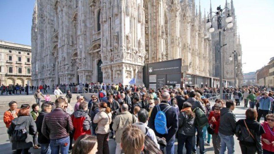 Turismo, categorie chiedono proroga ammortizzatori e sgravi su assunzioni