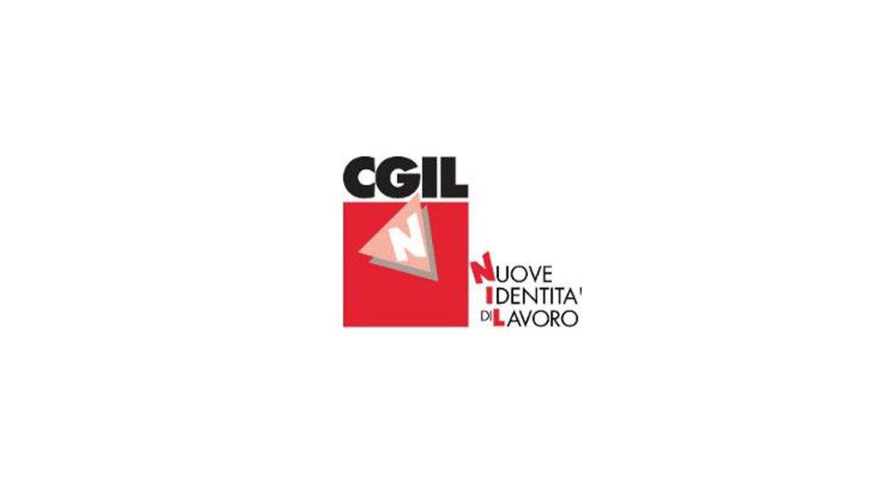 Ennesimo incidente occorso a un rider. NIdiL CGIL Rimini chiede una Carta dei Diritti del lavoro digitale