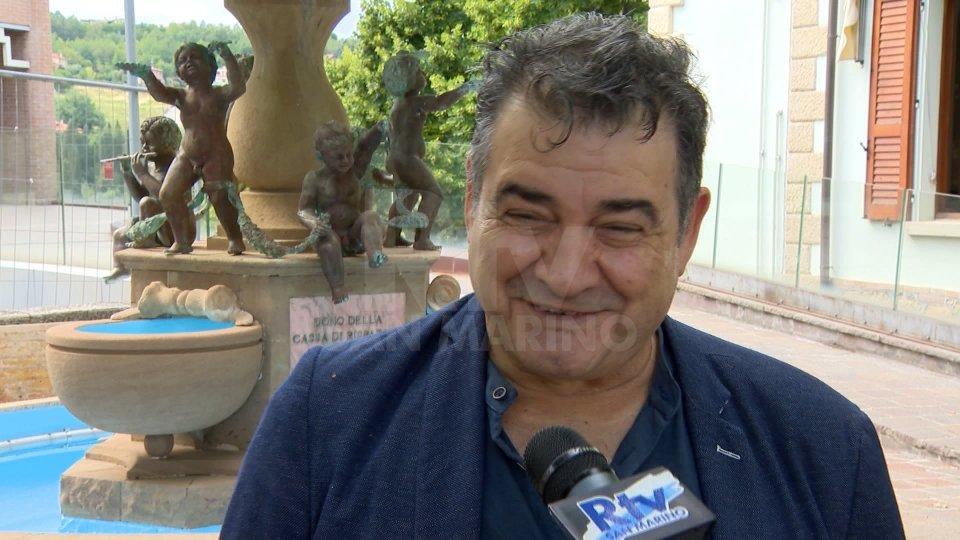 Alfio Pelliccioni