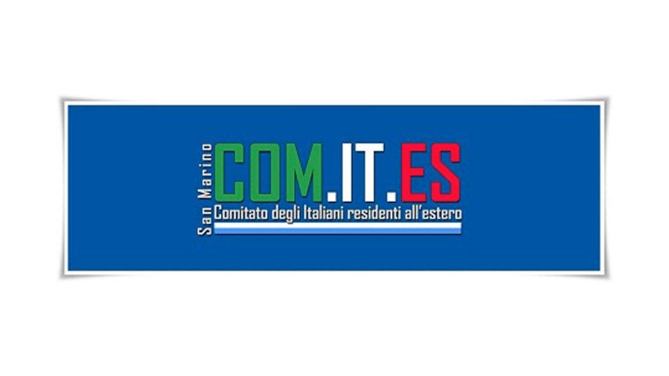 Comites San Marino: comunicazione importante per il referendum sul taglio parlamentari