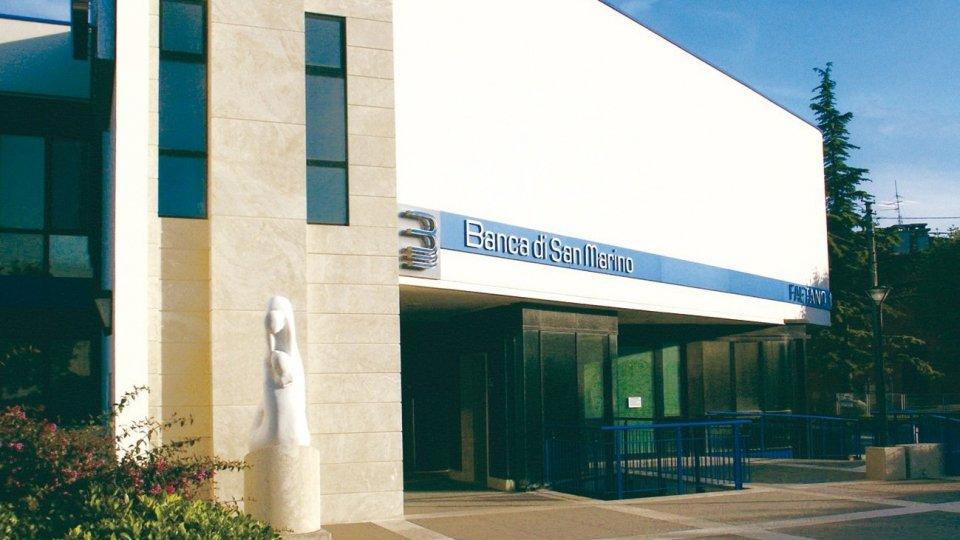 Rinnovo Consiglio di Amministrazione di Banca di San Marino Spa - Elezione Dr. Raffaele Bruni in rappresentanza di ADA BSM - Associazione Dipendenti Azionisti di Banca di San Marino Spa