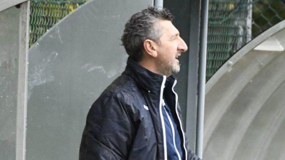 Fabio Baschetti @Fsgc