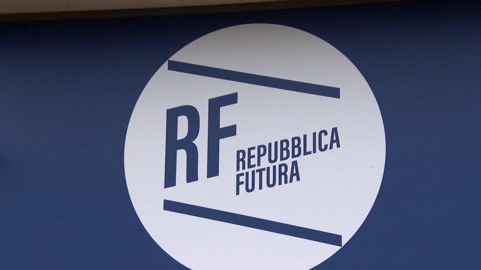 """RF: """"Governo e maggioranza hanno conti da regolare con magistrati che hanno avuto l'ardire di aprire indagini scomode"""""""
