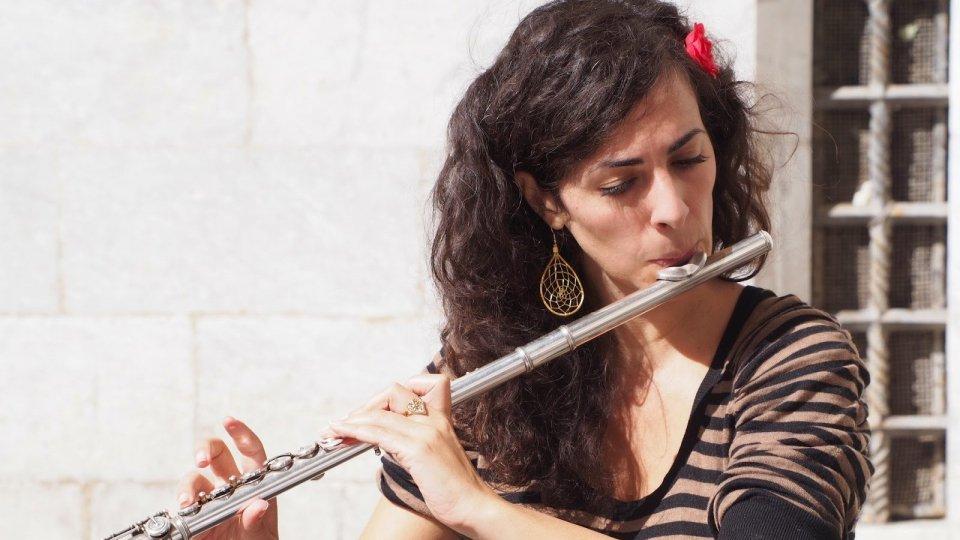 Ace Jazz Festival San Marino programma 25 luglio: concerti a bassa intensità